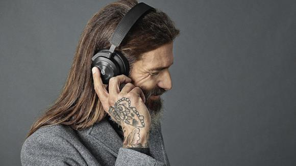La TOP10 delle cuffie Bluetooth su Amazon