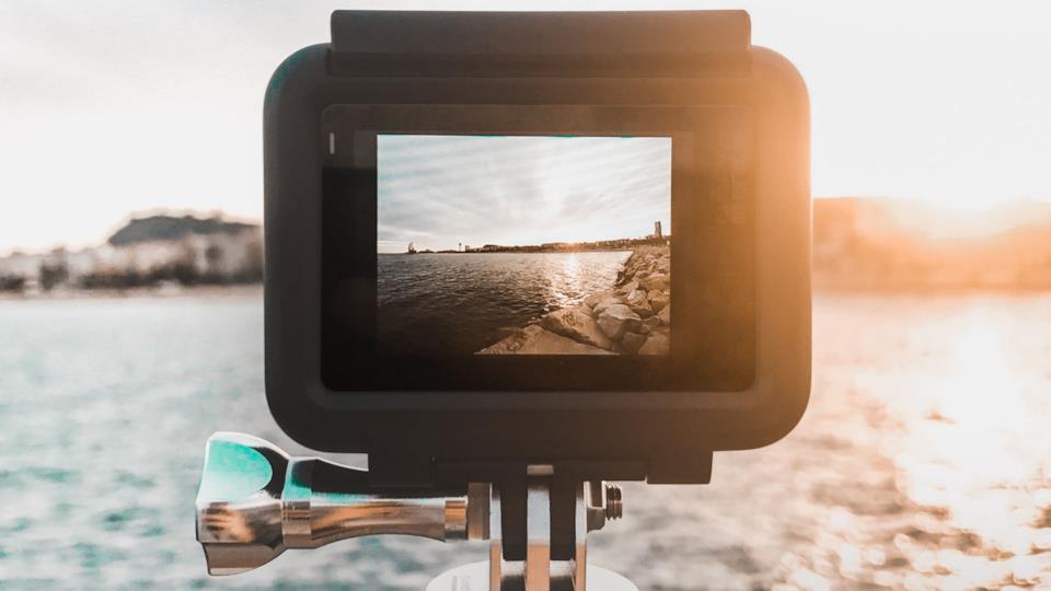 Il cavalletto fotografico, quando usarlo?