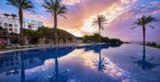Playitas Resort Hotel 4*
