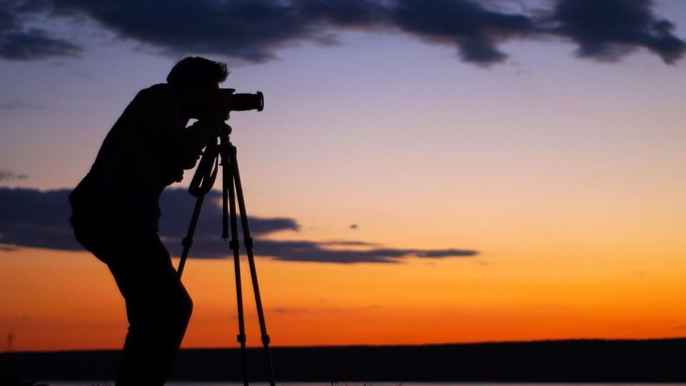 Tutte le caratteristiche per scegliere il treppiedi migliore per le tue foto