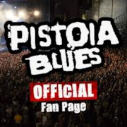 Pistoia Blues 2018