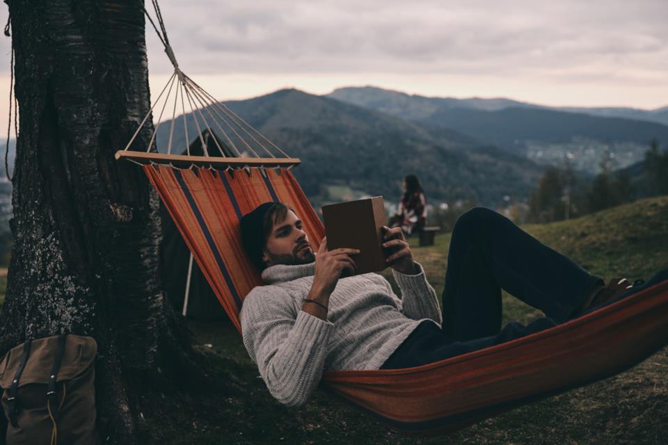 Qual è l'amaca da campeggio migliore