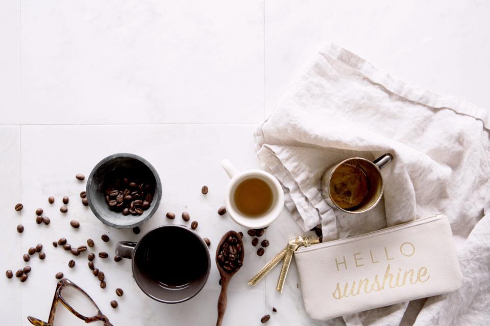 Macchine per caffè espresso con cialde