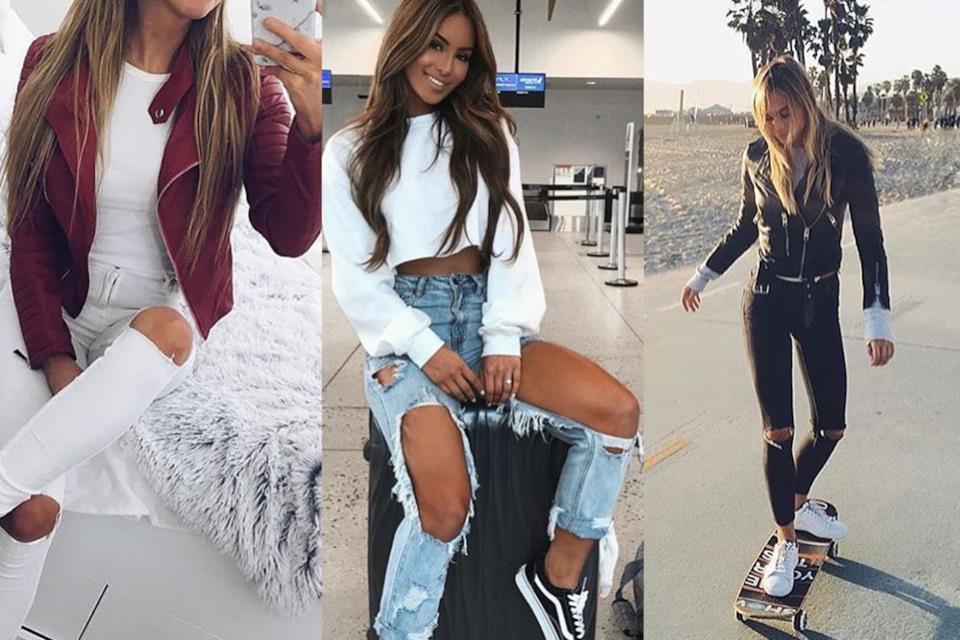 D:\Instagram download\4K Stogram\outfit