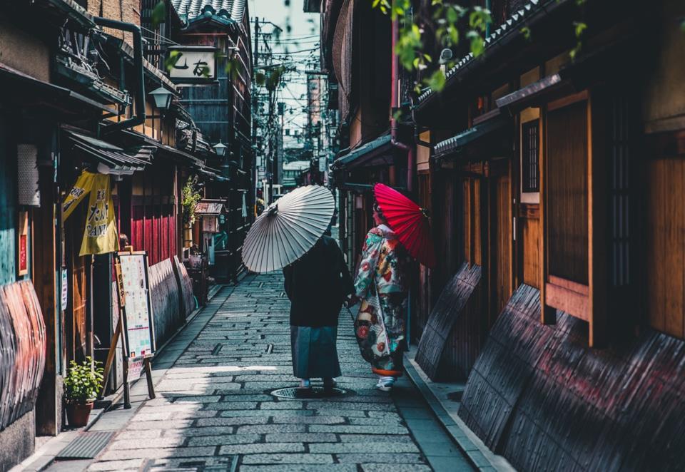 Migliori ombrelli da sole