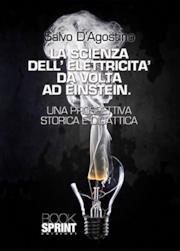 La scienza dell'elettricità da Volta ad Einstein