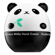 Crema per le mani Panda's Dream
