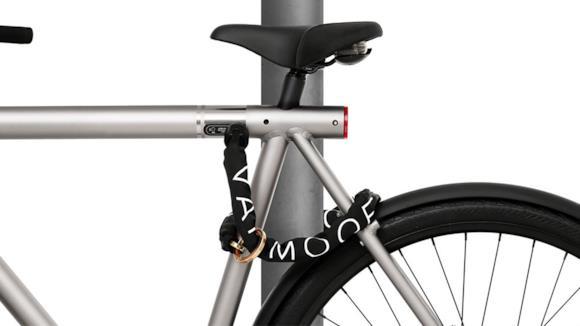 lucchetti-bici