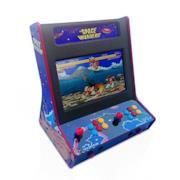 Console videogiochi retrogame, 960 giochi compresi