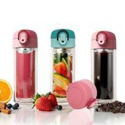Bottiglia Tenta Kitchen