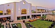 Acaya Golf Resort & Spa 4*