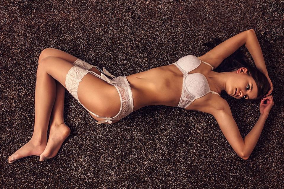 Il miglior completo intimo sexy donna a pochi euro