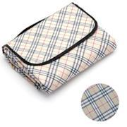 LIVEHITOP Coperta picnic