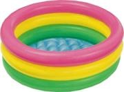 Piscina Baby Intex