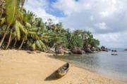 Gran tour del Nord del Madagascar e soggiorno mare