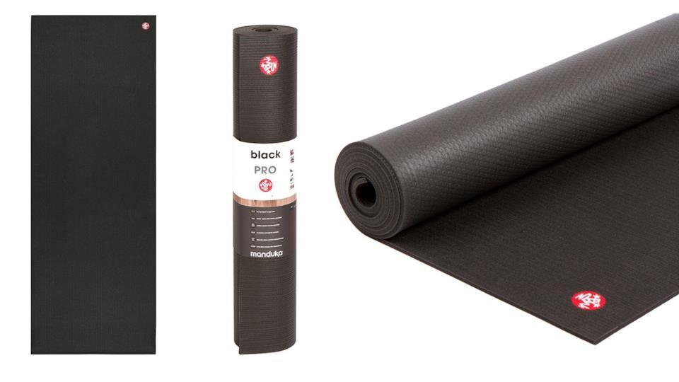 Manduka PRO - Tappetino per yoga