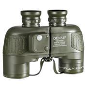 Binocolo militare QUNSE 10X50
