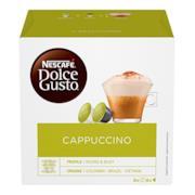 Nescafè Dolce Gusto Cappuccino
