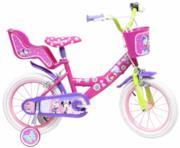 Bicicletta Minnie
