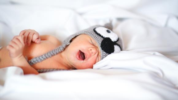 Come scegliere la migliore culla per bambini