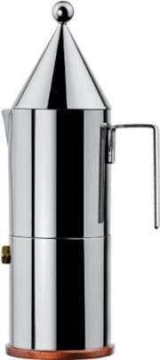 Caffettiera Espresso La Conica