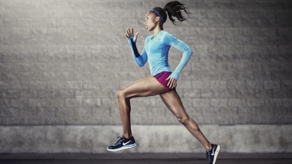 Le migliori scarpe da running per donna