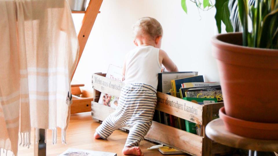 Regali per bambini: libri sul natale da mettere sotto l'albero