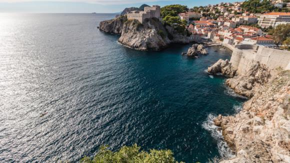 Dubrovnik e offerte last minute per la Croazia