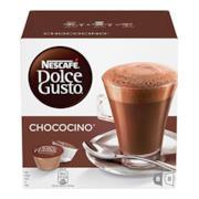 Nescafè Dolce Gusto Chocochino