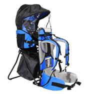 FA Sports Lil´Boss Kids Carrier