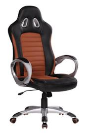 Gaming Chair similpelle
