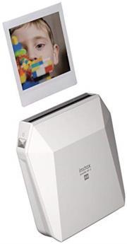 Fujifilm Instax Share Sp-3, Stampante Portatile per Foto