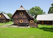 Holiday Park Fenomen Plitvice Lakes