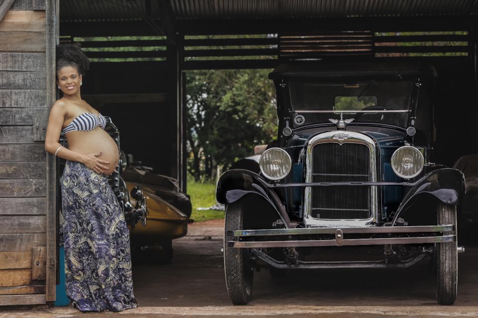 Dove acquistare i migliori costumi per donna incinta