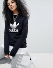 Felpa Adidas