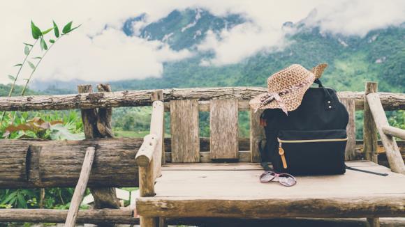 I migliori zaini e bagagli per i tuoi viaggi