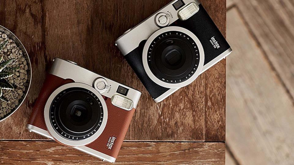 Regali originali per fotografi professionisti e fotoamatori