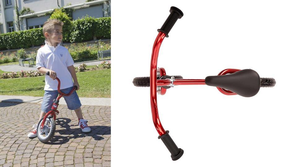 Chicco Prima Bicicletta