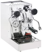 PL62S Macchina per Caffè Espresso