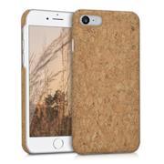 Cover in sughero per iPhone 7