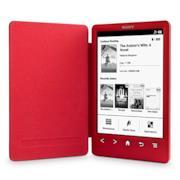 Sony Reader T3 Portatile