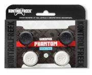 KontrolFreek GamerPack Phantom - Playstation 4