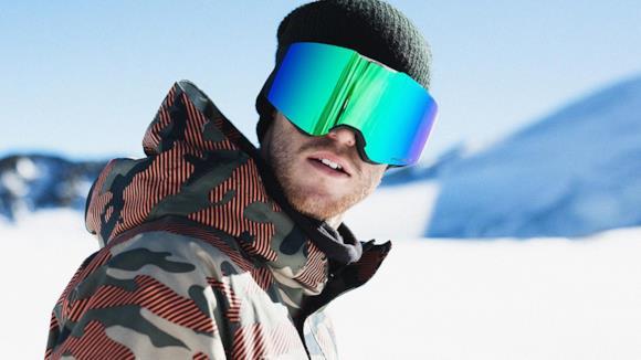 Una guida per scegliere i migliori occhiali da sole sportivi tra quelli proposti dal mercato