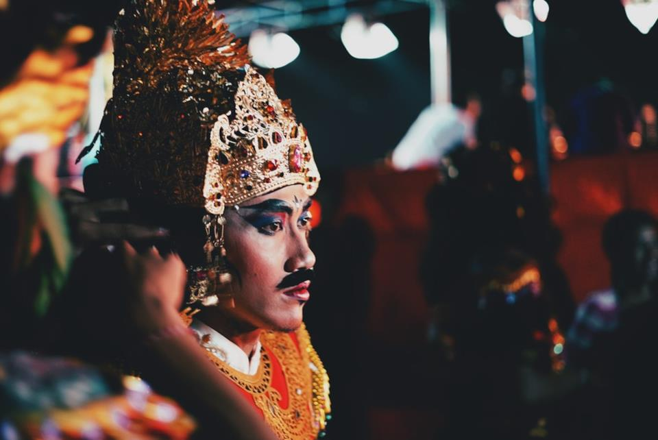 Migliori offerte per tour di Bali