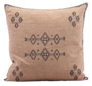 Cuscino Inka