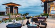 SenS Hotel Ubud & Spa 4* & The Sakala Resort Bali 5*