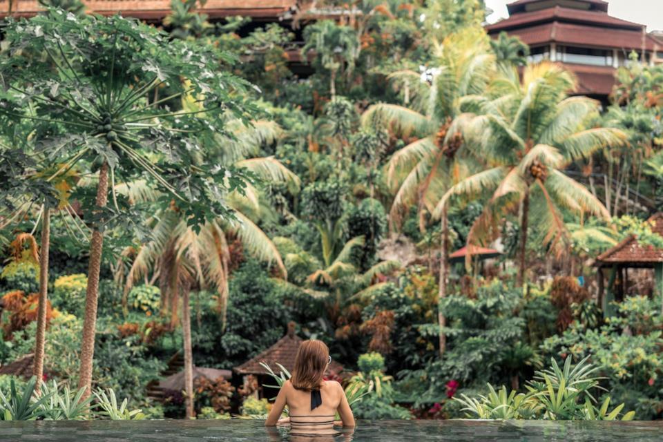 Offerte per migliori hotel a Bali