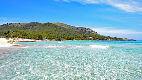 Migliori offerte per vacanze a Maiorca