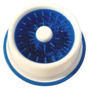 Ciotola Denta Dish