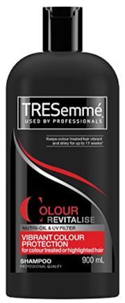 TRESemme Professional Shampoo